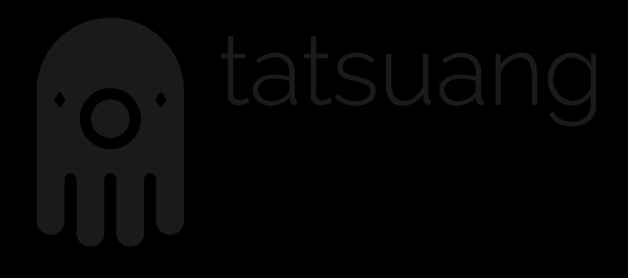 World of Tanks Console Companion | Tatsuang's Design Portfolio